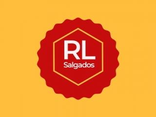 RL Salgados