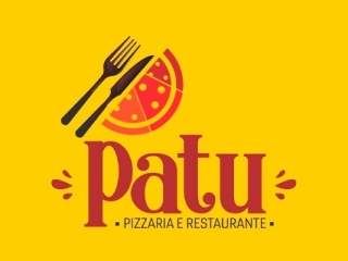 Patu Pizzaria e Restaurante