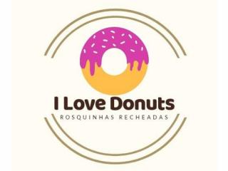 I love Donut's