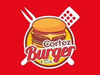 Cortez Burger e Cia