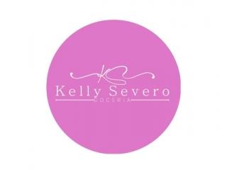 Kelly Severo Doceria