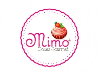 Mimo Doces Gourmet