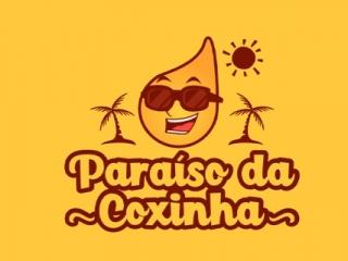 Paraíso da Coxinha