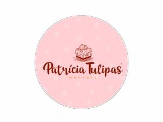 Patrícia Tulipas
