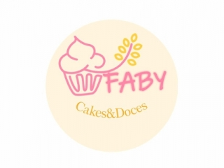 Faby Cakes & Doces