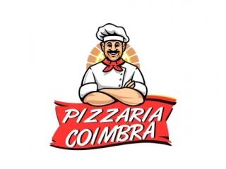 Pizzaria Coimbra