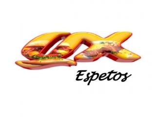 QX Espetos