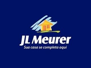 JL Meurer Home Center