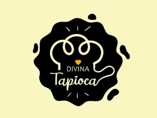 Divina Tapioca