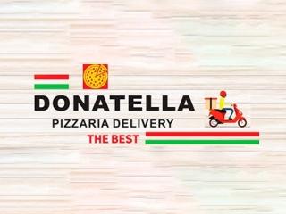 Donatella