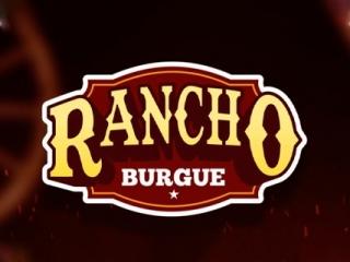 Rancho Burgue Artesanal