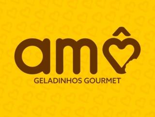 Amô Geladinhos Gourmet