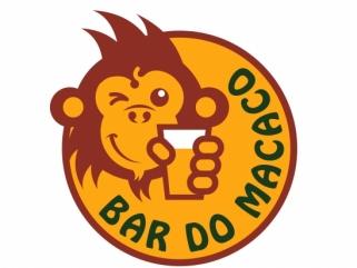 Bar do Macaco