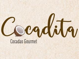 Cocadita Cocadas Gourmet