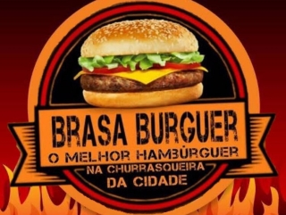 Brasa Burguer