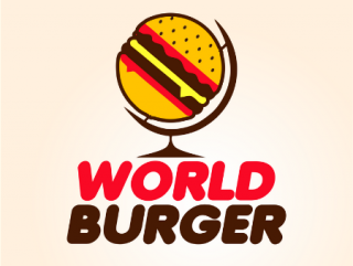 World Burger Delivery