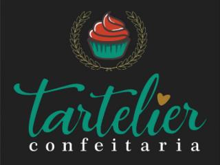 Tartelier Confeitaria