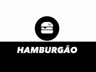 Hamburgão