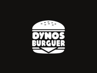Dynos Burguer