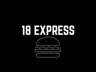18 Express