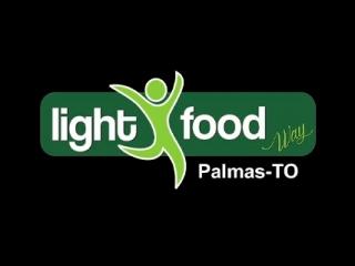 Light Food Way