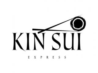 Kinsui Express