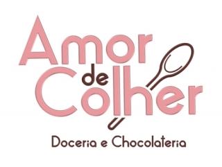Amor de Colher