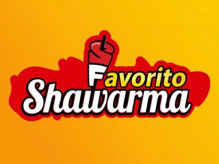 Shawarma Favorito