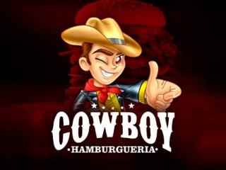 Cowboy Hamburgueria