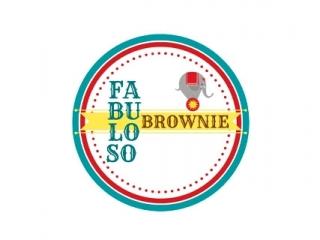 Fabuloso Brownie