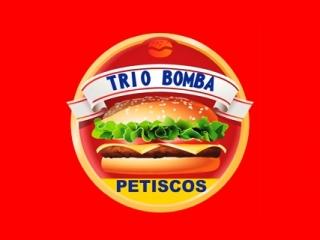 Trio Bomba