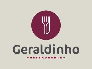 Geraldinho Restaurante