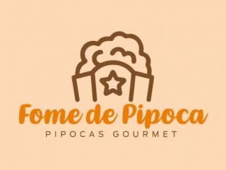 Fome de Pipoca