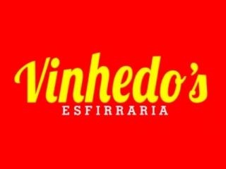 Vinhedo's Esfirraria