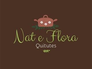Nat e Flora Quitutes