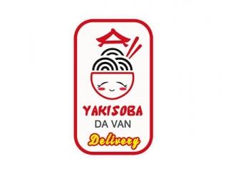 Yakisoba da Van