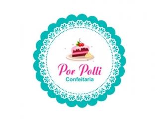 Por Polli