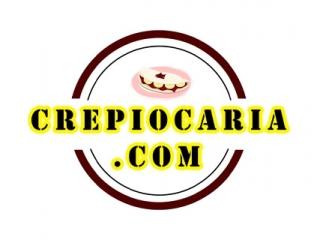 Crepiocaria.com
