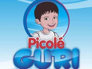 Picolé Guri