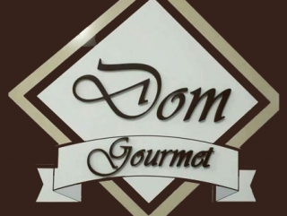 Dom Gourmet