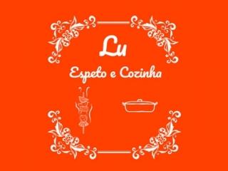 Lu Espeto & Cozinha