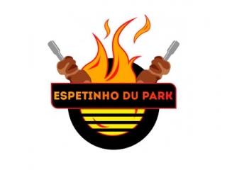 Espetinho Du Park