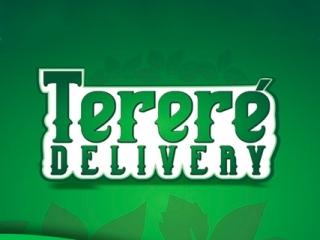 Tereré Delivery