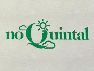 No Quintal