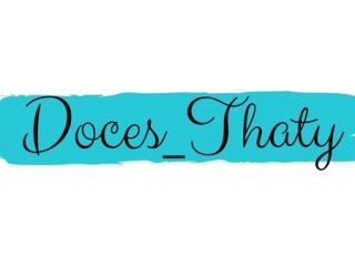Doces Thaty