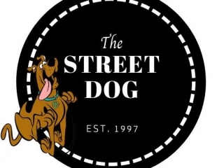 The Street Dog