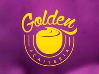 Golden Açaiteira