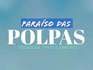 Paraíso das Polpas