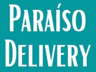 Paraíso Delivery