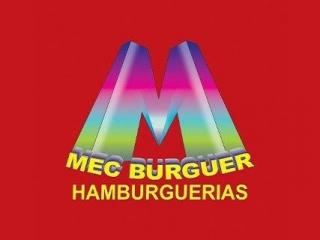 Mec Burguer (Vila Liberdade)